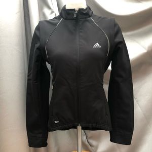 Adidas Cycling Jacket or Vest